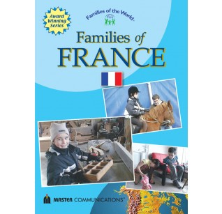 Families of France