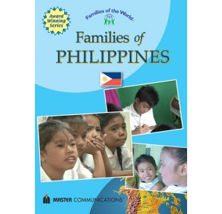 Families of Philippines