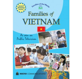 Families of Vietnam