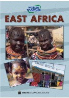 Worlds Together East Africa